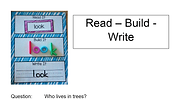 read write build activity.docx.png
