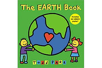 The_Earth_Book_H_0.jpg