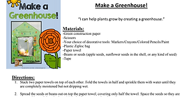 Green House Craft.pdf.png