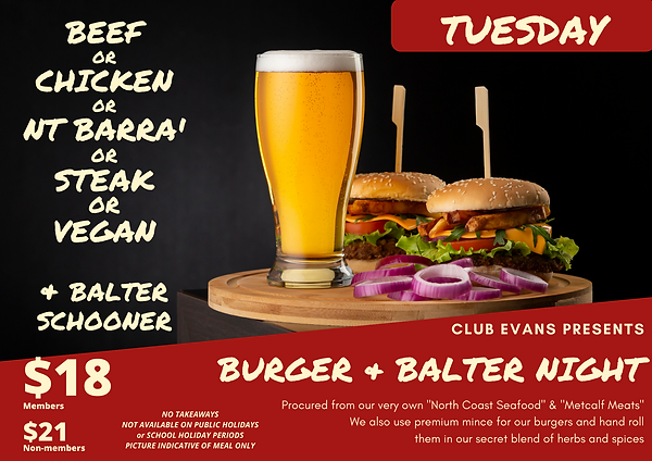 Copy of A3 TUESDAY Burger SPECIAL.png