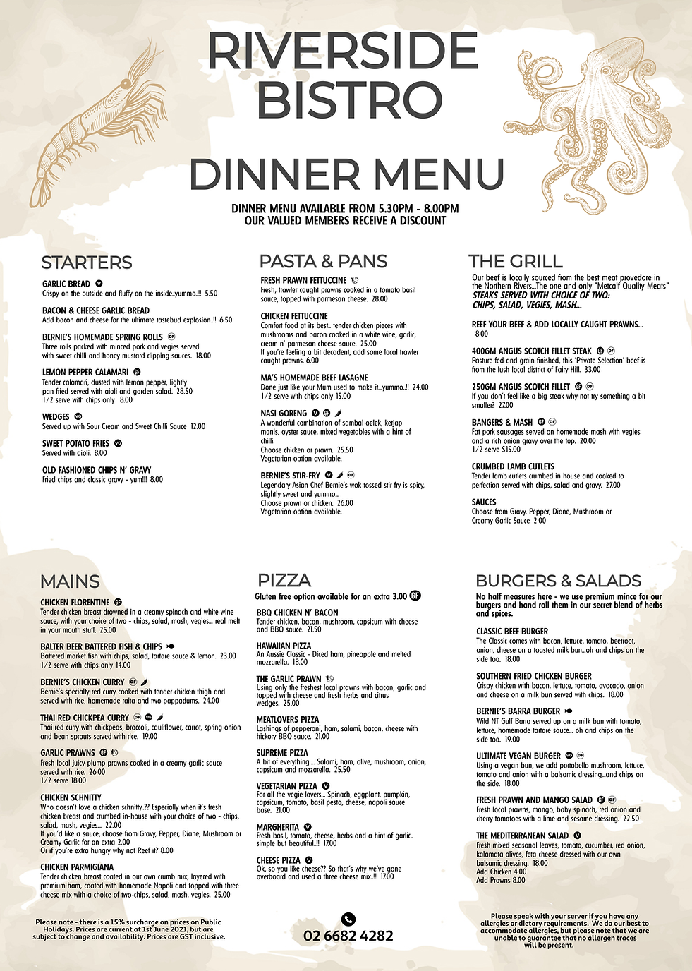 Dinner Menu ONLY A3_bleed.png