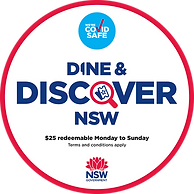 PGC-discover-nsw-badge-lowres.png