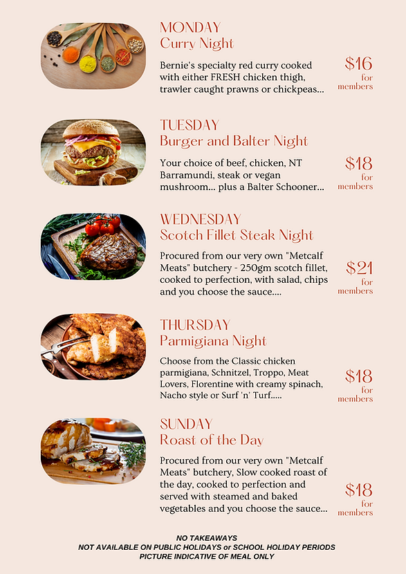 Nightly Dinner Specials for back of A3 menu.png