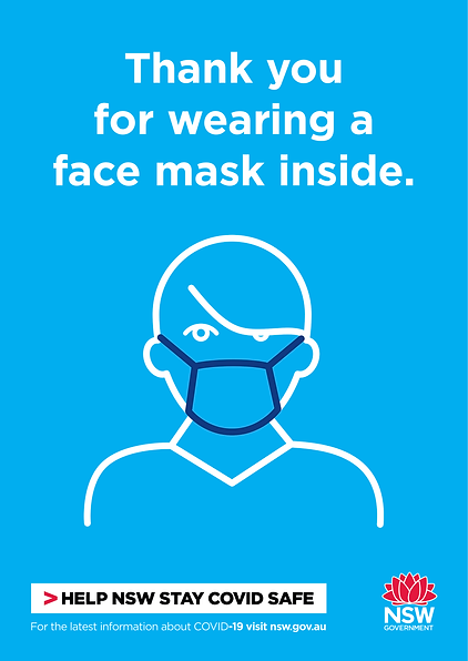 thank-you-wearing-face-mask-poster-cmyk-