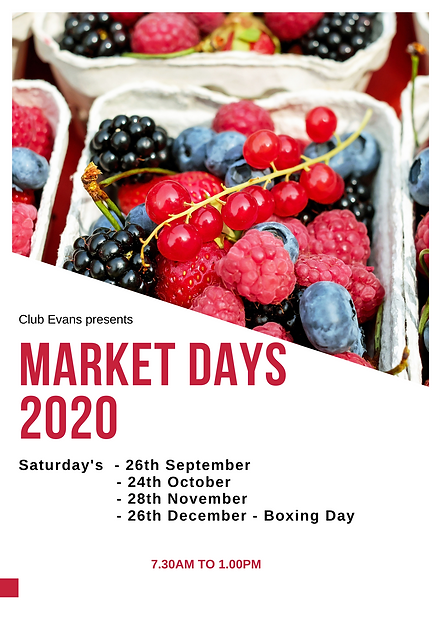 Market dates flyer.png