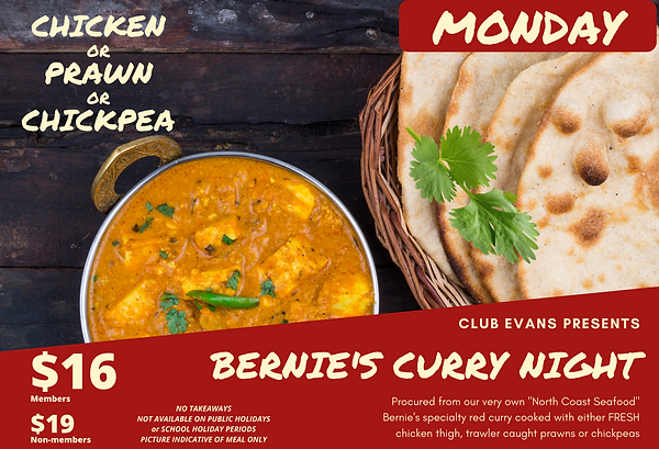 Copy of Copy of A3 MONDAY Curry SPECIAL RED.png