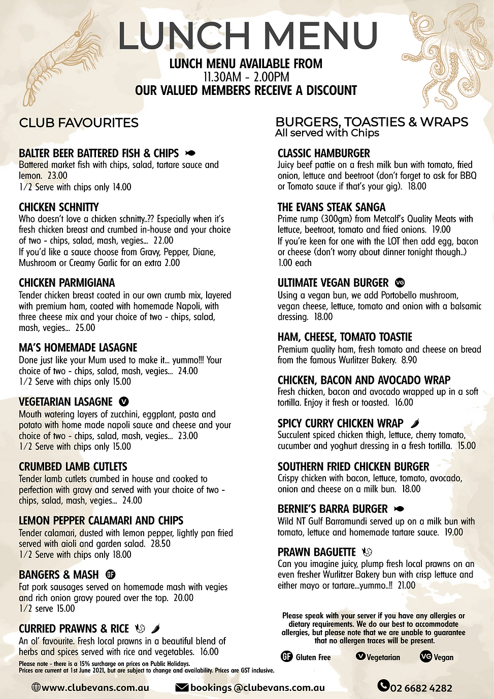 Lunch ONLY menu  A4_page-1.png