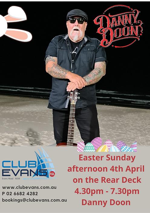 Danny Doon Easter 2021.png