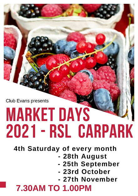 Market Days.png