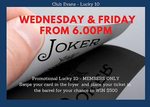 Club Evans - Lucky 10.png