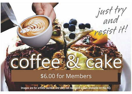 Coffee and cake $6.png