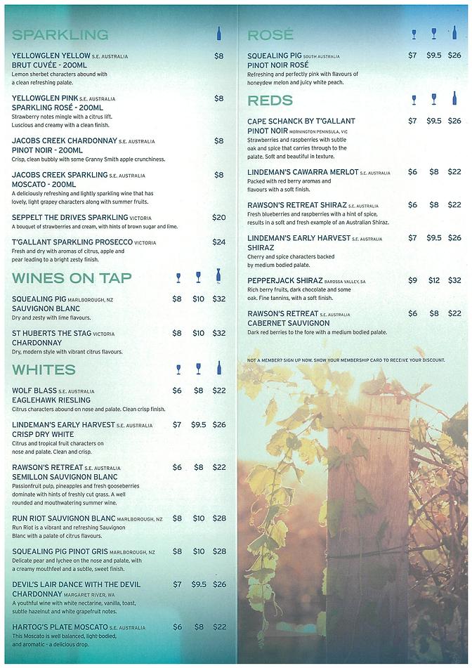 Wine List Dec 2020.png