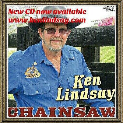 Ken Chainsaw Lindsay April 2021.jpg