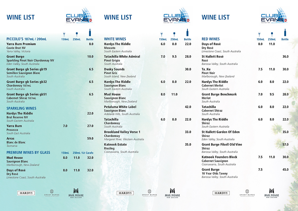 Wine List 28th July 2021 (2).png
