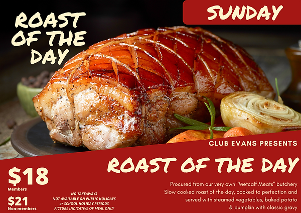 Copy of SUNDAY Roast SPECIAL.png