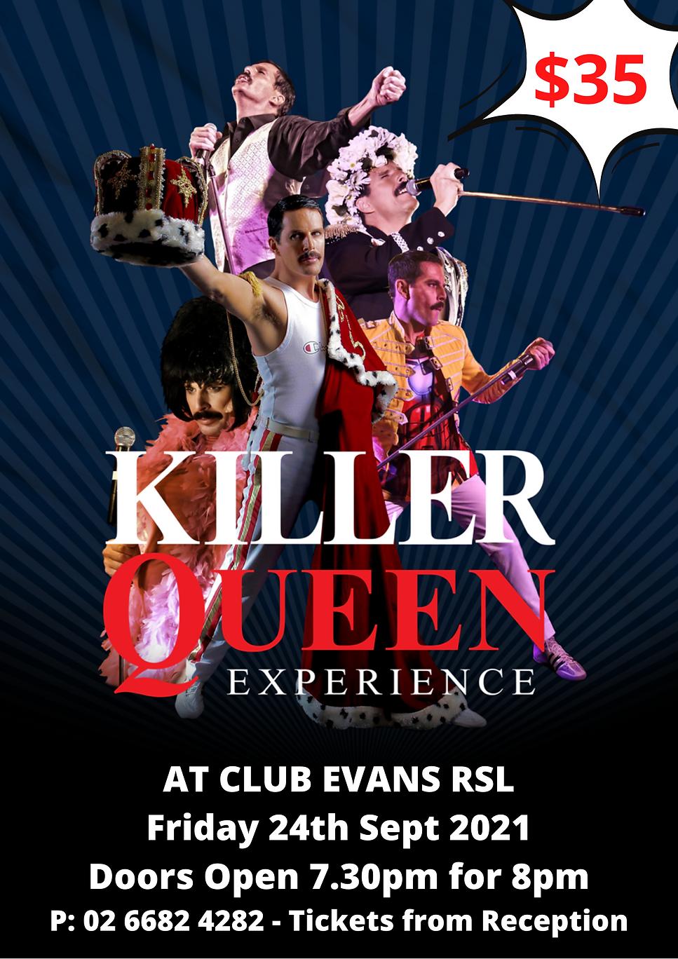 Killer Queen POSTER.png