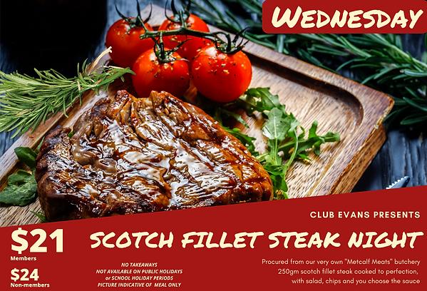WED Steak SPECIAL A3 printable.png