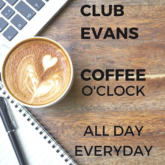 Coffee o'clock Instagram Post.png