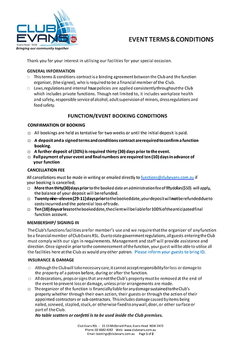 TERMS and conditions Nov 2020.png