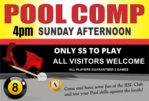 Pool Comp 4pm.png
