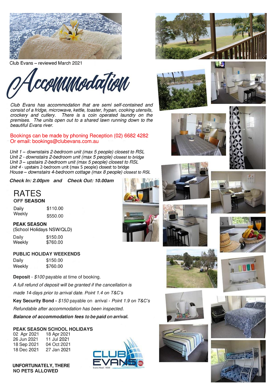 Club Evans Accommodation March 2021.png
