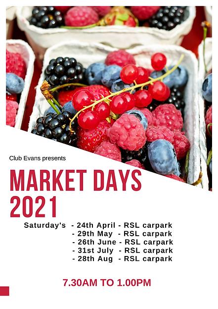Market days April to Aug 2021 portrait.p