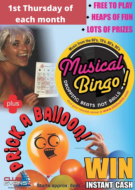 musical bingo & prick a balloon.png