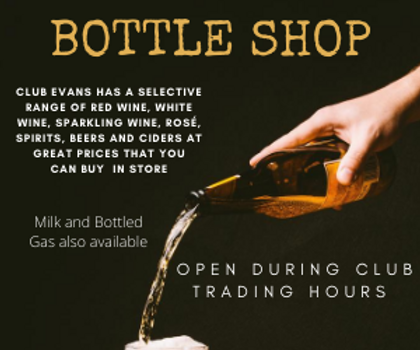 bottle shop.png
