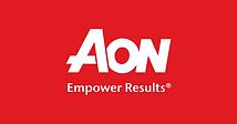 aon-og-image-logo-1200x627.png