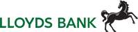Lloyds_Bank_logo_1-700x162.png