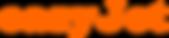 EasyJet_logo_logotype_emblem-700x157.png