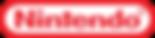 Nintendo_logo_red-700x172.png