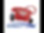 direct-line-logo.png