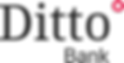 DittoBank_Logo.png