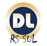 Logo_RSSUL.png