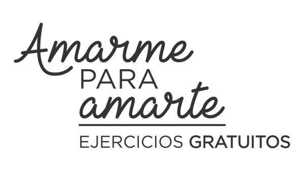 Logo_AmarmeParaAmarte-EjerciciosGratuito