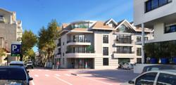 Francel Immobilier