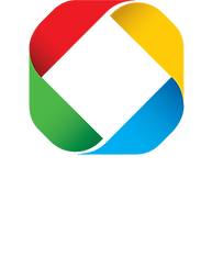 logo_EQiE_whitetext.png