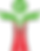 ePerson_GreenRed.png