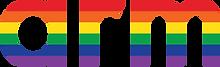 Arm_pride_logo.png