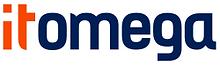 it_omega_logo.png