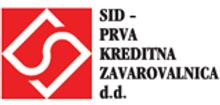 sid-pkz-logo_0_edited.png