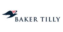 baker-tilly-logo.png