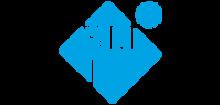 smt-logo_0.png