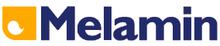 melamin_logo.png