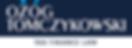 ozog_tomczykowski_logo.png