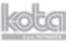 kota_logo_edited.png