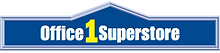 office_1_superstore_logo.png