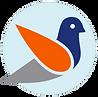 logo4 circle tr.png