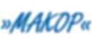 makop-logo_edited.png